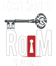 Escape Room Yuma